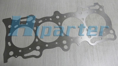 Cylinder Block Gasket Blanking Die from Hiparter China Supplier