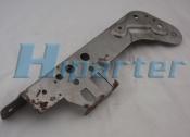 Automotive Seat  Parts