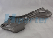 HYUNDAI  Seat  Part