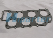 6 Cylinders Non-Asbestos Gasket Cutting Tool