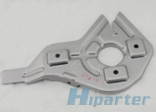 Seat Recliner Mechanism Metal Part