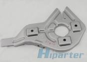 Seat Recliner Mechanism Metal Part