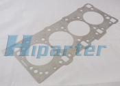 Four Cylinders Head Gaskets