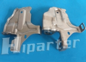Automotive Stamped Part